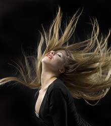 舞蹈者高清晰图片