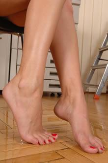 欧美丝袜美腿高清晰图片
