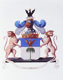 军事徽章徽标设计图片
