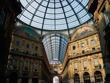 欧洲建筑高清图库