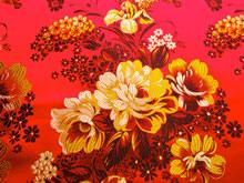 中国风情高清壁纸