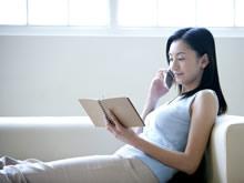 亚洲女性高清晰壁纸
