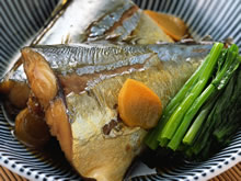 海鲜美食高清图库
