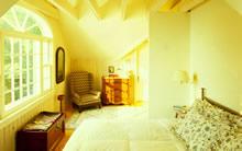 客厅装修图库