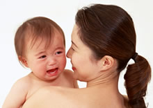 高清晰高婴儿图片