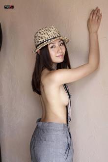 谷桃子高清写真